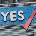 Yes Bank customers scramble for cash withdrawal at branches most ATMs run dry