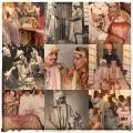 Priyanka Gandhi Vadras Emotional Wedding Anniversary Post