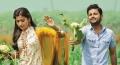 Bheeshma movie