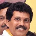 Maoist Samba Khara involved in killing of AP MLA surrenders in Malkangiri