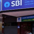 SBI ready to invest Rs 7250 crores in Yes Bank