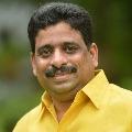 Budda Venkanna fires at AP CM Jagan over corona measures