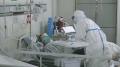 Coronavirus outbreak spreads in South Korea
