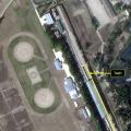 Kim Jong Un Train Spotted in Wonson