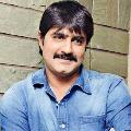 Hero Srikant Emotional Post on Hunger People