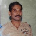 Uttam Kumar reddy shares his photos when he was 20