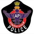 YSRCP leader files police complaint on Chandrababu PA