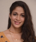 Lavanya gets trained in Hocky for her forthcoming film