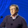 Bill Gates Called for 10 week Shut down