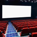 Tollywood Producers Council Meeting Over Theaters Clousure