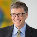 Bill Gates opines on corona vaccine research