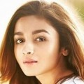Rajamouli gives clarity on Alia Bhatt