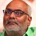 Musici Director Keeravani an interesting comment