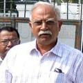 AP Govt Removes TDP Leader Ashok Gajapathi Raju from MANSAS Trust