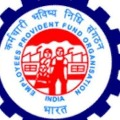 EPFO relaxed life certificate rule