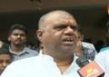 Avanthi calls to stop Chandrababu on his tour of Visakha and Vijayanagaram districts