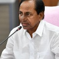 Jagan Comments Repeted by KCR