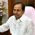 KCR Aplauds Doctors and Police