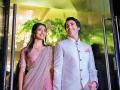 Shreyas Intresting Lovers Day Interview