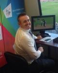 Scott Styris says New Zealanders may target Rahane tomorrow