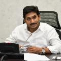 AP CM Jagan review on coronoa virus