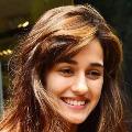 Disha Pathani to do item song in Bunny flick