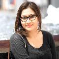 Gutta Jwala tells about her relationship