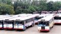 TSRTC MD Sunil Sharma says good news to employees