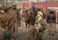 Delhi Violence Number Of Deaths Rises To 34