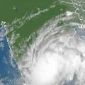 IMD Good News on Nairuthi Monsoons