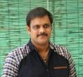 Director Srivas mother passes away
