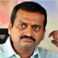 Bandla Ganesh slams TDP young leader Nara Lokesh