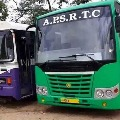 APSRTC Buses services starts from tomorrow