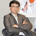 BCCI Chief Sourav Ganguly compares corona with test match
