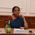Nirmala Sitharaman says farmers can sell their products any where in the country