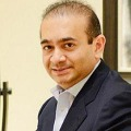 London court rejects bail for Nirav Modi for fifth time
