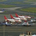 You may not get refund if you book air tickets
