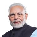 PM modi greetings to kejriwal