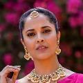 Rangamarthanda Movie