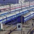 Indian Railways latest decision