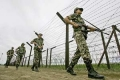 pak ceasefire violation one civilian killed