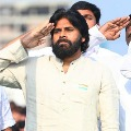 Pawn Kalyan responds on workers problems during lock down