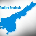 AP Government tightens Lock down rules