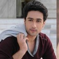 My life is happy after parted from Kangana says Adhyayan Suman