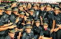 suprem court clears on women army officers for command posts