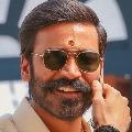 Dhanush to remake Rajanis Netrikkan Movie