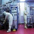 Serum Institute Says It Will Start Vaccine Manufacturing in 3 Weeks