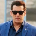 Salman Khans US and Canada event pushed ahead