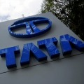 Tata Sons suggests group companies in the wake of corona crisis