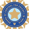 ODI matches between India and South Africa cancelled due to corona outbreak